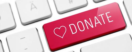 Contractul de donatie. Află ce trebuie să contină un contract de donatie. Caractere juridice și condiții de fond și formă.